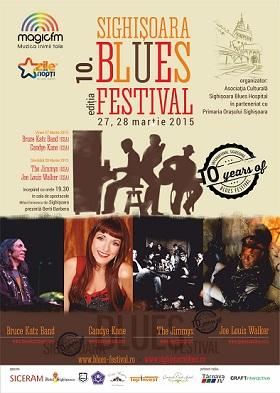 "Festivalul-""Sighi�oara-Blues-Festival""-2015.htm"