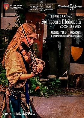 Festivalul-Sighisoara-Medievala-2015.htm
