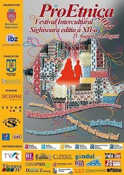 Cetatea-Sighi�oarei-devine-un-For-al-dialogului-intercultural-din-Rom�nia.htm